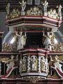 St Pankratius P7250052.JPG