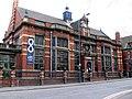 St Philips Public Library.jpg