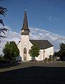 St Vinzenz Echthausen IMGP8714 smial wp.jpg