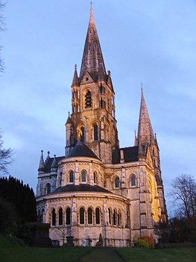 St finbarres cathedral1.jpg