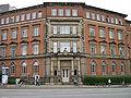 Staatsbibliothek Hamburg.jpg