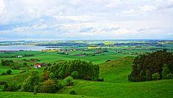 Tanska Wikipedia