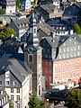 Stadtkirche Monschau Aufsicht.JPG