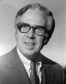 Staff photograph of Lewis J. Stannard.png