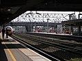 Stafford station - geograph.org.uk - 1277081.jpg