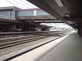 Staffordstation.jpg