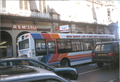 Stagecoach Group bus, original corporate livery, Inverness, 1999.png