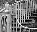 Stairs at PSU.jpg