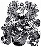 Stammwappen derer von Scheuchestuel 1579.png