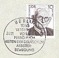 Stamp 1989 GDR MiNr3224 pm B002a.jpg