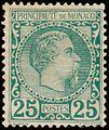 Stamp Charles III 25.jpg