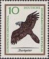 Stamp GDR 1963 Michel 1148.JPG