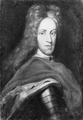Stampart, circle of - So-called portrait of Joseph I.png