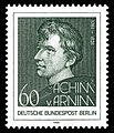Stamps of Germany (Berlin) 1981, MiNr 637.jpg