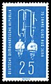 Stamps of Germany (DDR) 1959, MiNr 0714.jpg
