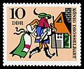 Stamps of Germany (DDR) 1967, MiNr 1324.jpg