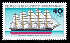 Stamps of Germany 1977, MiNr 930.jpg