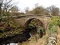 Stanhope Bridge - geograph.org.uk - 614715.jpg
