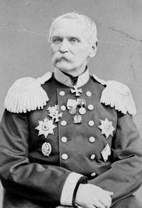 Stanisław Kierbedź.PNG