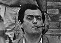 Stanley Kubrick in Dr. Strangelove.jpg