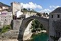Stari Most, Mostar 20170629 152413.jpg
