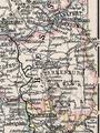 Starkenburg 1905.png