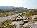 Start of the Golden Road - geograph.org.uk - 205897.jpg