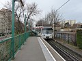 Station Cuire 2020.jpg
