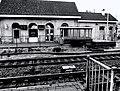 Station Kapellen (137470859).jpeg