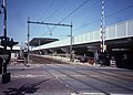 Station Voorburg 1986.jpg