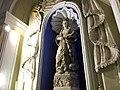 Statua quattrocentesca di Sant'Agrippina.jpg