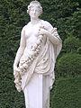 Statue - Allée Royale - Versailles - P1620094.jpg