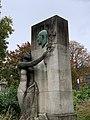 Statue Firmin Gemier Aubervilliers 4.jpg