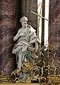 Statue am Hochaltar Basilika St. Martin Weingarten-3.jpg