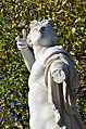 Statue of Apollo, Schönbrunn 07.jpg