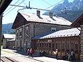 Stazione di Dobbiaco.jpg