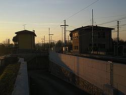 Stazione san donnino.jpg