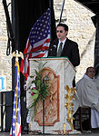 Ste. Mere Eglise honors troops who fought during D-Day invasion DVIDS184299.jpg