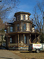 Steamboat Gothic House Huntsville Dec10.jpg