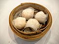 Steamed prawn dumplings.jpg