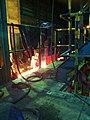 Steel billet gas cutter.jpg