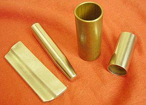 Steel bar - Several kinds of steelbars