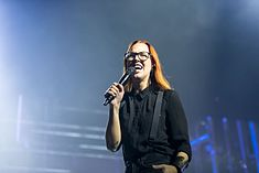 Stefanie Heinzmann - 2016330202959 2016-11-25 Night of the Proms - Sven - 1D X II - 0201 - AK8I4537 mod.jpg