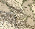 Stein, Christ. Gottfr. Dan.West-Asien. 1865 G.jpg