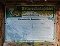 Steinfeld (Pfalz) Lauterniederung 001 2018 08 06.jpg