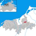 Steinfeld in DBR.png