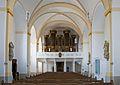 Steinfurt, St. Johannes Nepomuk, 2011-11 CN-02.jpg
