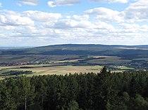 Steinkopf (Taunus).JPG