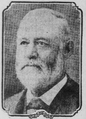 Stephen A. Chase, 1910.png