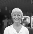 Sterrenslag - Judith Bosch 2.png